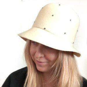 07c3509418826 Women s Audrey Hepburn Hat on Poshmark